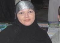 Meski Ditentang, Keluarga Korban 9/11 Tetap JadiMualaf