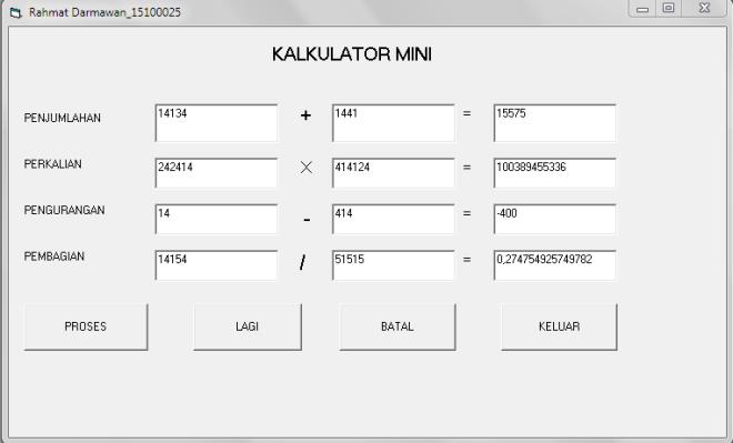 kalkulato2.PNG