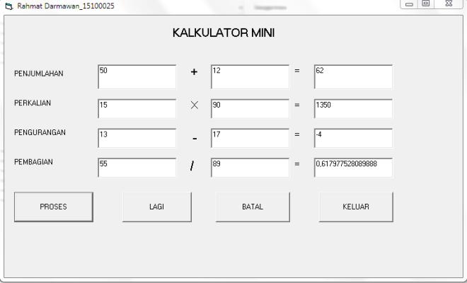 kalkulator1.PNG